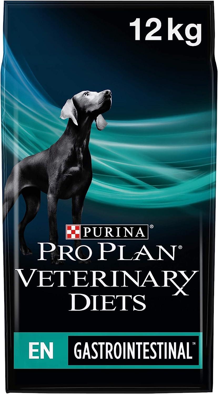 Purina Pro Plan Vet Canine 12Kg, 12 kg, 12000
