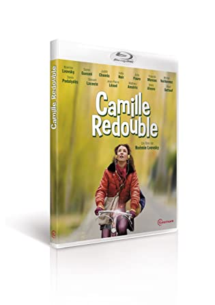 camille redouble dvdrip uptobox