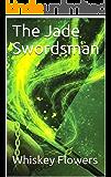 The Jade Swordsman