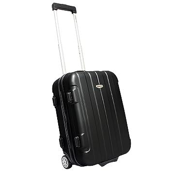 954f980a6 Amazon.com | Travelers Choice Rome 21