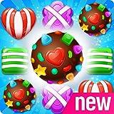 candy crush soda by - Sugar POP! - Candy Gummy Bear Crush Free Match 3 Puzzle Game