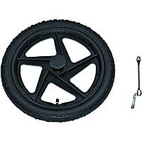 Britax Bob Sport Utility Stroller (sus) Rueda delantera