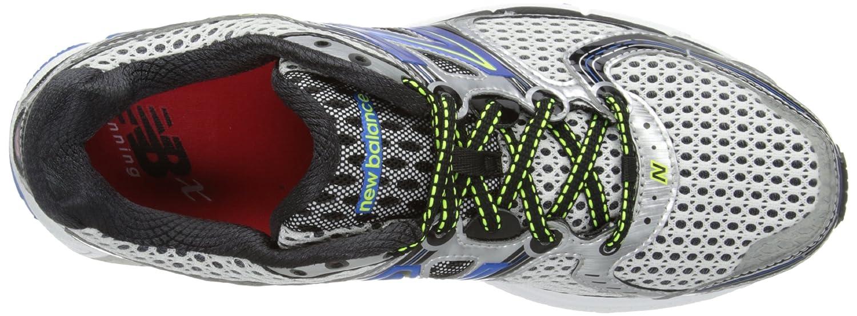 Nuevo Equilibrio - Mens La Estabilidad 860v3 Zapatos Para Correr wQLZG