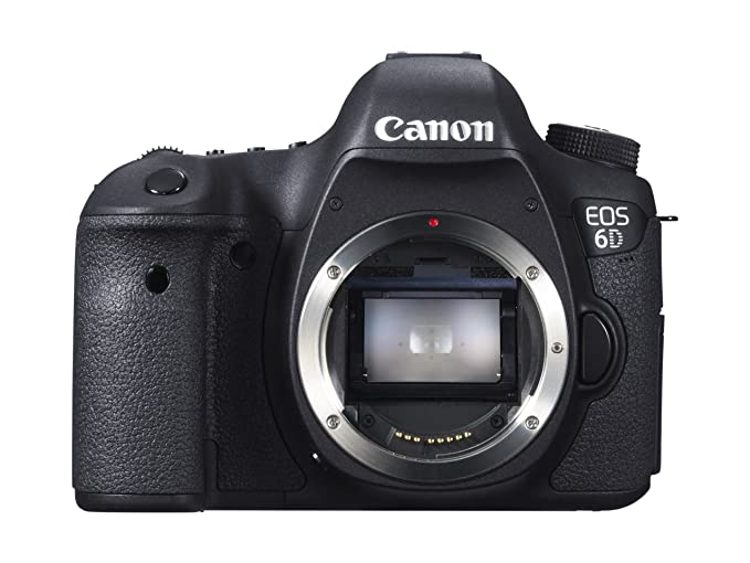 canon camera price in dubai duty free