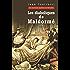 Les diaboliques de Maldormé (Romans historiques)