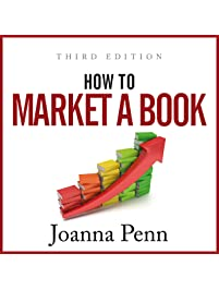 Amazon writing skills books how to market a book third edition books for writers book 2 fandeluxe Images