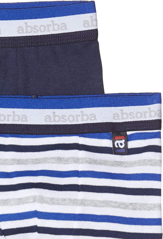 Absorba Shorts Boxer de Bain Gar/çon