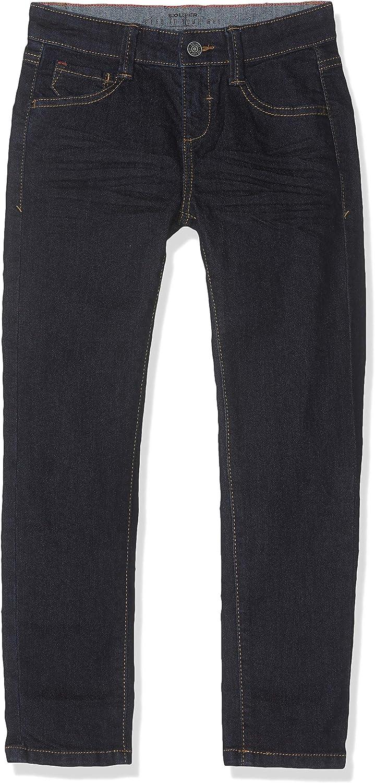 s.Oliver Junior Boys Jeans