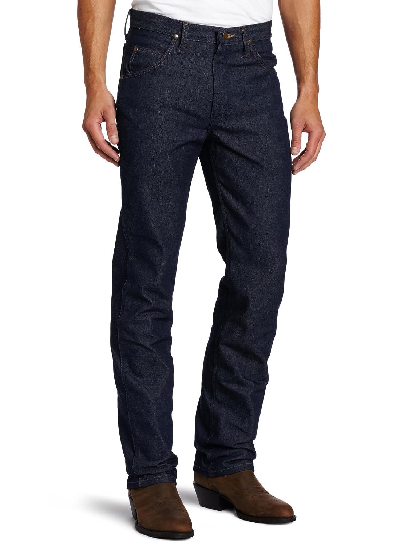 11c910abd0d Top12: Wrangler Size Men's Tall Premium Performance Cowboy Cut Jean Slim Fit ,