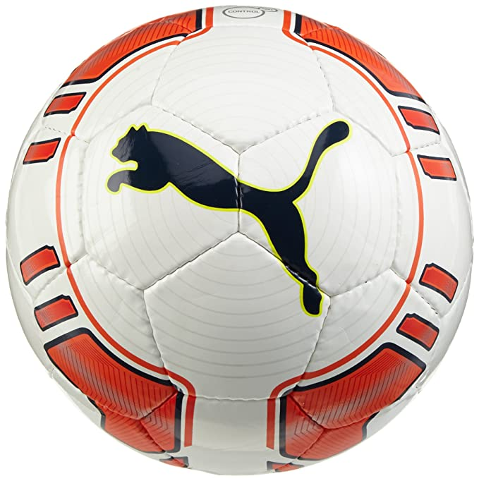 PUMA Fußball Evopower Lite 290 G - Balón de fútbol de ...