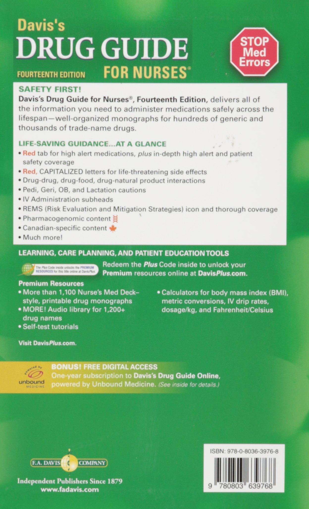 medical surgical nursing lewis case study answers Sharon l lewis, rn, phd, faan, shannon ruff dirksen, rn, phd, margaret m heitkemper, rn, phd, faan and linda bucher, rn, phd, cen - clinical companion to medical.