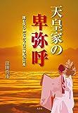 天皇家の卑弥呼:誰も気づかなかった三世紀の日本