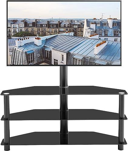 TV Stand Modern Tv Stand