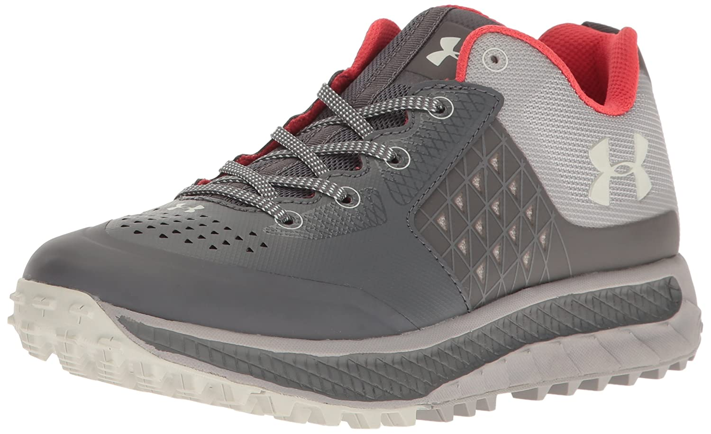 Under Armour Men's Horizon Str Ankle Boot 1288968