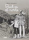 Paul En El Norte (Sillón Orejero)