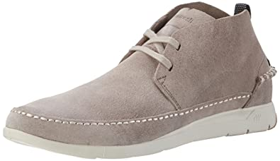 Turnschuhe BOXFRESH Schuhe STATLEY Schuhe schwarz 2017 Schuh