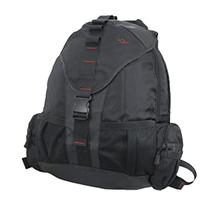 0d2ba6a7b17 Amazon.com   Flying Circle Bags Mag Backpack - 2025   Tactical Backpacks    Sports   Outdoors