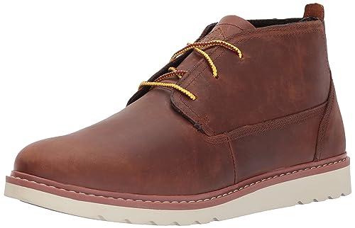 best sneakers 237a7 17a76 Reef Herren Voyage Boot Le Klassische Stiefel