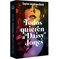 Todos Quieren a Daisy Jones / Daisy Jones & the Six