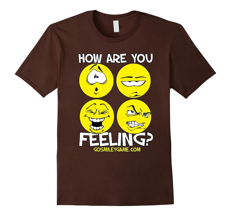 Clothes emoji video