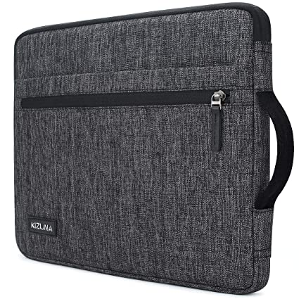 "Sleeve Case Bag for 12.6 13.3/"" Asus Transformer Book Notebook TouchScreen Laptop"
