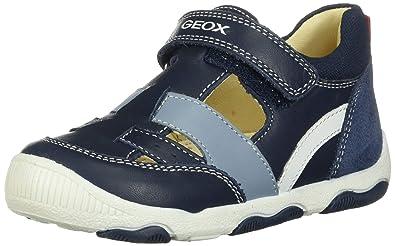 geox scarpe bimbo prezzi, Bambini Scarpe basse Geox NEW