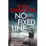 No Fixed Line (Kate Shugak Book 22)