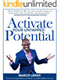 Activate Your Untapped Potential
