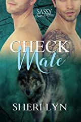 Check Mate: Sassy Ever After (The Mate Series) Kindle Edition