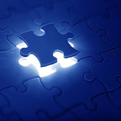 dream-wavers-puzzle