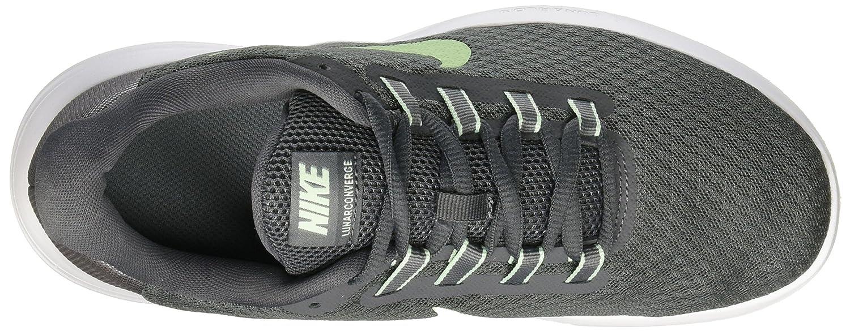 Nike Wmns Lunarconverge, Zapatillas de Running para Mujer: Nike: Amazon.es: Zapatos y complementos