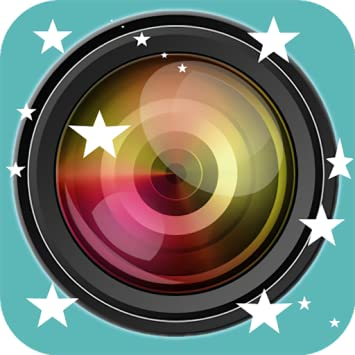 Amazon com: Cam b612 Selfie: Appstore for Android
