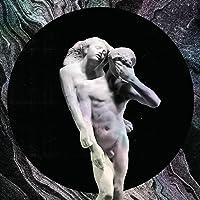 Reflektor (2LP Vinyl)