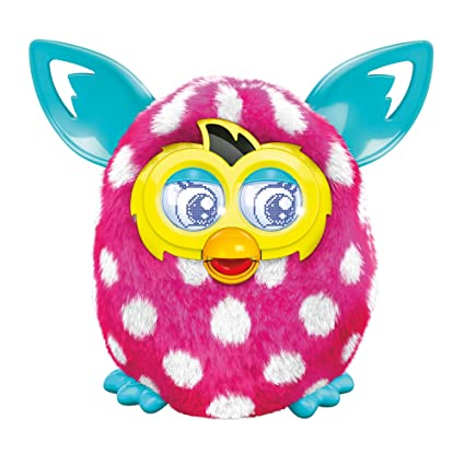 black friday deals furby boom