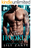 The Hookup (Indecent Intentions Book 2)