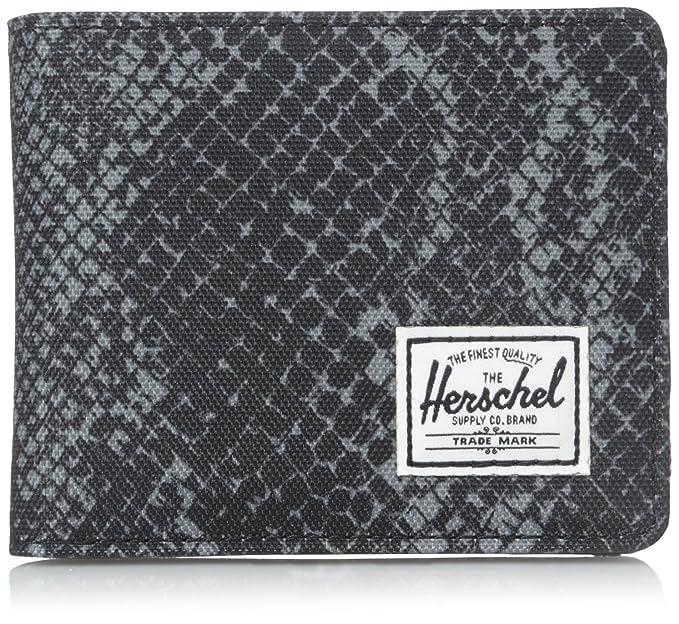 Herschel cartera para Mujer