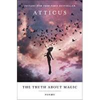 The Truth about Magic: Poems