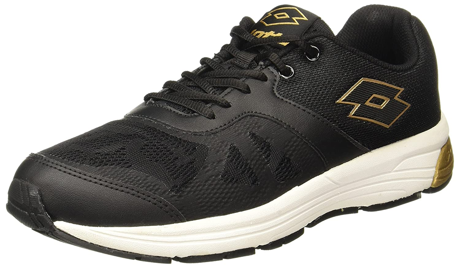 Buy Lotto Men's Sport Running Shoes at