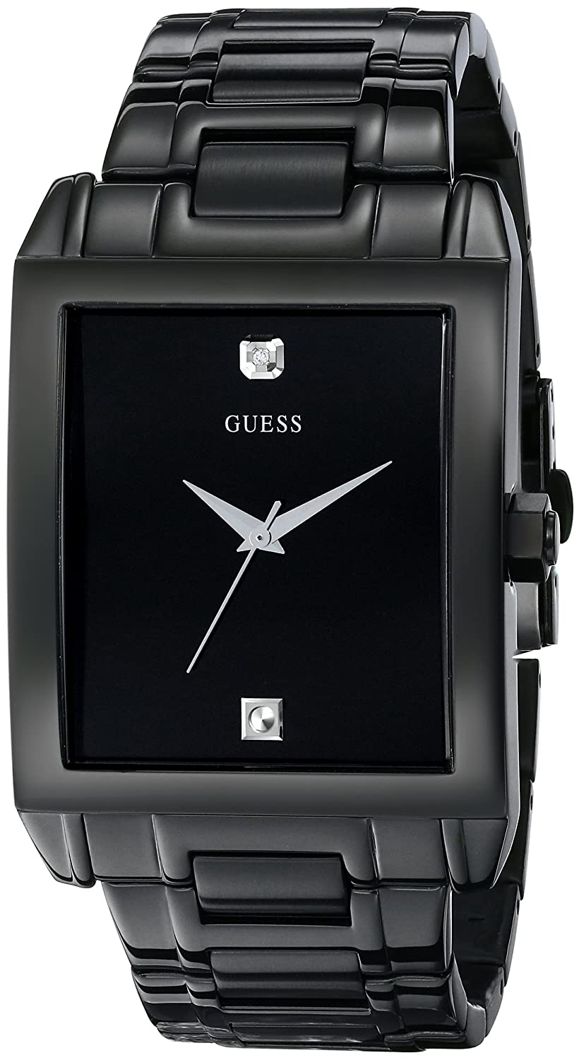 designers watch rectangular singapore watches pink leather men black orchard dial online hugo with index boss