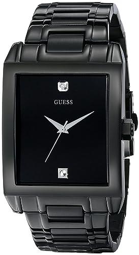 Guess U12557G1 Hombres Relojes
