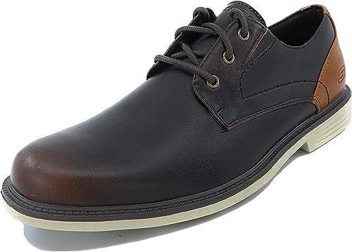 skechers dress shoes