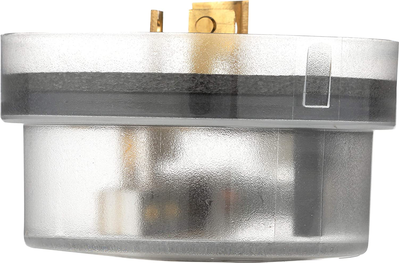 Westek LC120BC-4 Automatic Twist Lock Photo Control 1033-2468
