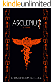 Asclepius