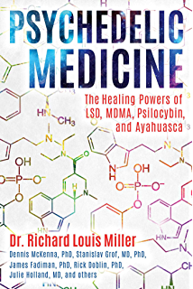 Amazon ecstasy the mdma story ebook eisner stanley krippner psychedelic medicine the healing powers of lsd mdma psilocybin and ayahuasca fandeluxe Gallery