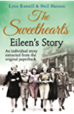 Eileen's story (Individual stories from THE SWEETHEARTS, Book 3)