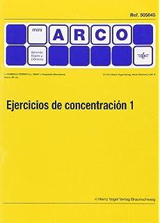 Estuche control: Amazon.es: Vv.Aa: Libros