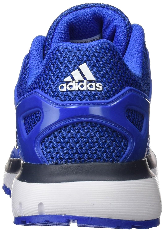 separation shoes cbf2d 81b10 adidas Energy Cloud WTC M, Scarpe da Corsa Uomo MainApps Amazon.it Scarpe  e borse