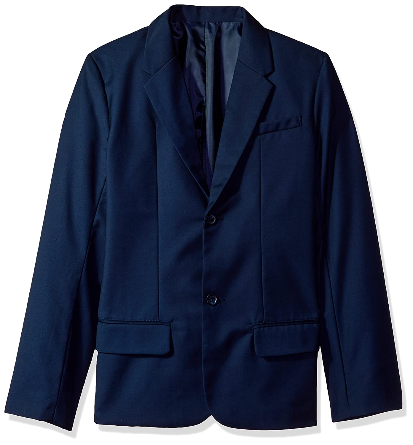 The Children's Place Boys' Uniform Blazer