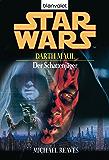 Star Wars - Darth Maul: Der Schattenjäger - Roman