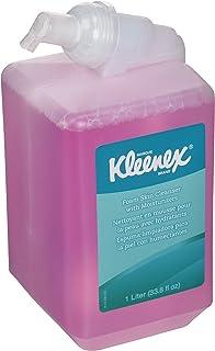 Kimberly-Clark Professional 800ml Luxury Foam Soap Dispenser